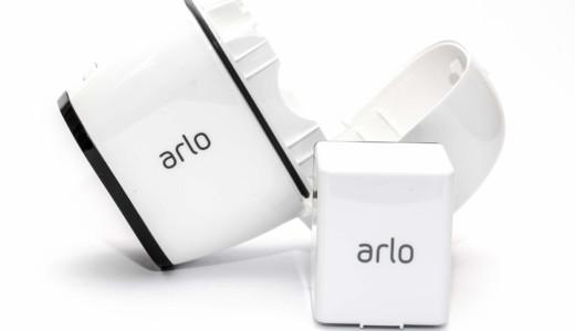 Netgear Arlo Pro - Akku