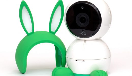 netgear arlo pro kabellose berwachungskamera mit akku. Black Bedroom Furniture Sets. Home Design Ideas