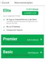 Arlo App - Elite-Abo