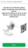 Arlo App - QR Code